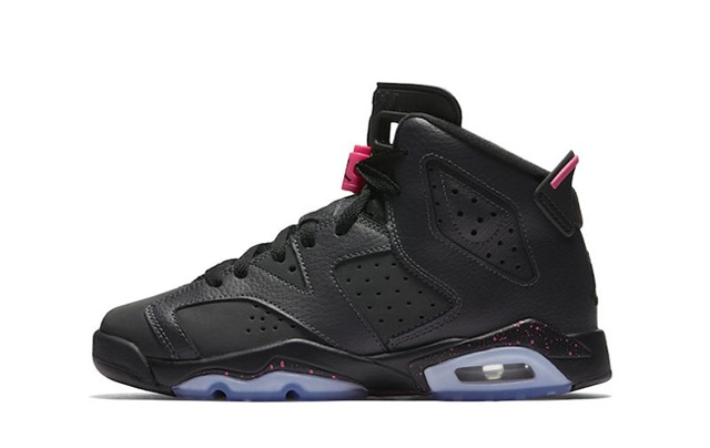 d5852137f2a904 air-jordan-6-gs-hyper-pink 543390-008 02