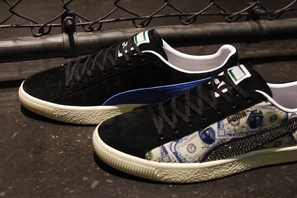 mita-sneakers-x-puma-clyde-mita_02
