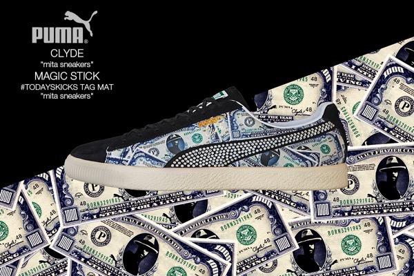 mita-sneakers-x-puma-clyde-mita_04