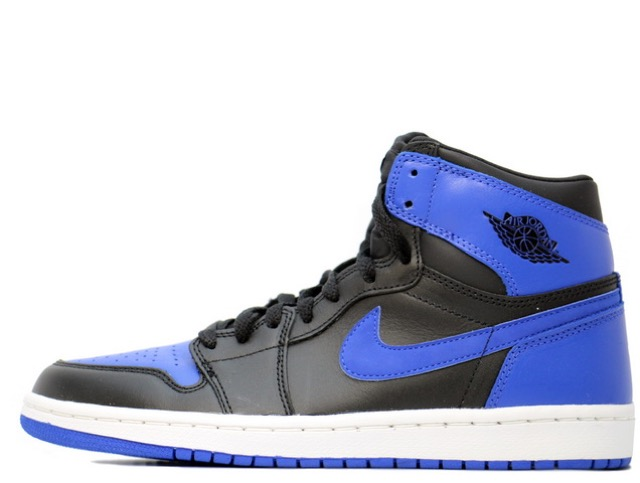 air-jordan-1-royal-2017_1