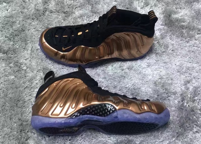nike-air-foamposite-one-copper-2017-release-date-3