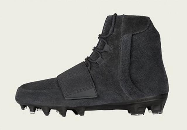 yeezy-750-black-cleats-681x474