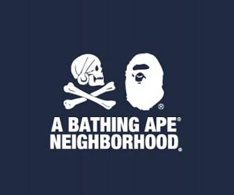 1月21日発売予定 A BATHING APE x NEIGHBORHOOD 販売アイテム・価格一覧