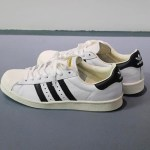 2月9日発売予定 adidas Originals SUPERSTAR BOOST