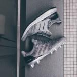 "国内2月16日発売予定 adidas ULTRA BOOST 3.0 ""Silver Pack"""