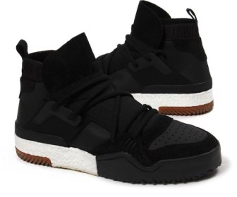 海外4月1日発売予定 adidas Originals by Alexander Wang