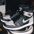"4月14日発売予定 NIKE AIR JORDAN 1 RETRO HIGH OG ""SHADOW"""