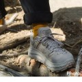 10月23日発売 HOKA ONE ONE x ENGINEERED GARMENTS