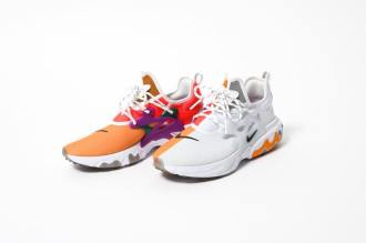 BEAMS-NIKE-REACT-PRESTO-DHARMA-01