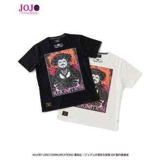JJ07_s1