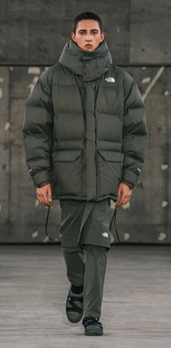 THE-NORTH-FACE-HYKE-2019-FW-COLLECTION-03