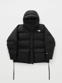 hyke-THE-NORTH-FACE-2019FW-13