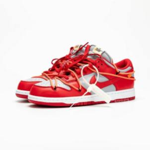 NIKE-DUNK-LOW-LTHR:OW-University-Red-CT0856-600-03