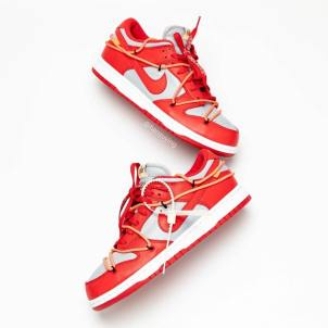 NIKE-DUNK-LOW-LTHR:OW-University-Red-CT0856-600-07