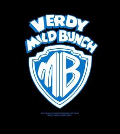 VERDY×mild-bunch-01