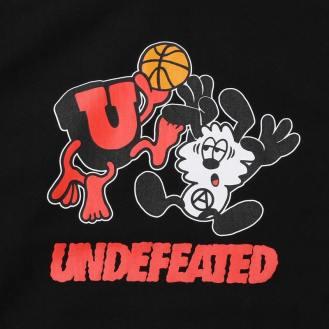 UndefeatedxVERDY-01