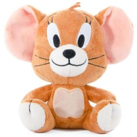 Tom & Jerry_14211_Jerry_S2019-front