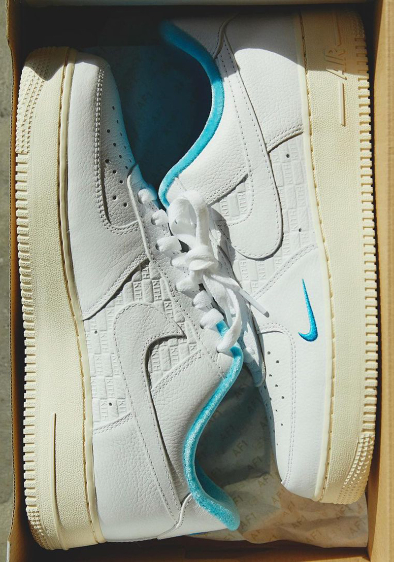 KITHxNIKE-AIR-FORCE-1-LOW-DC9555-100