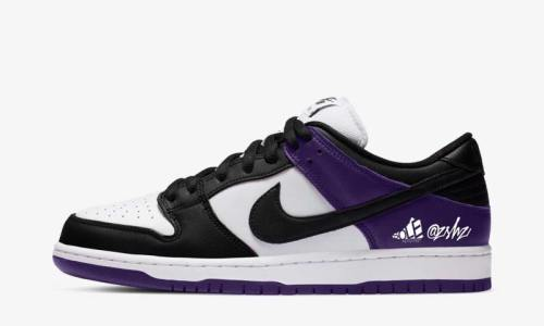 SB-DUNK-LOW-COURT-PURPLE-BQ6817-500-02