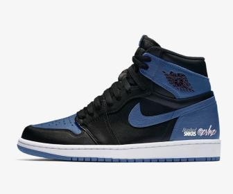 AIR-JORDAN-1-HIGH-OG-FRENCH-BLUE
