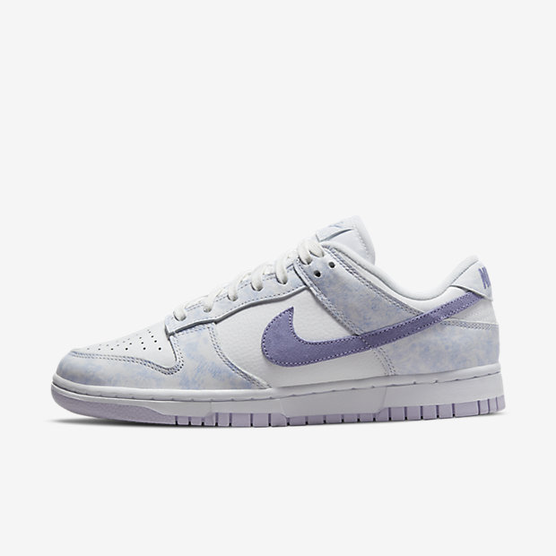DUNK-LOW-PURPLE-PULSE-DM9467-500