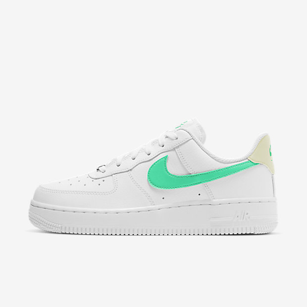 WMNWMNS-AIRFORCE1-315115-164-2S-AIRFORCE1-315115-164