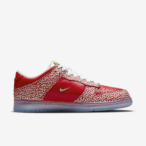 STINGWATER × NIKE-SB-DUNK-LOW-MAGIC-MUSHROOM-DH7650-600