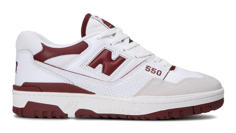 NEWBALANCE-BB550l