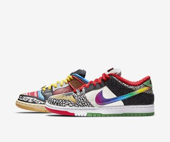 SB-DUNK-WHAT-THE-P-ROD-CZ2239-600