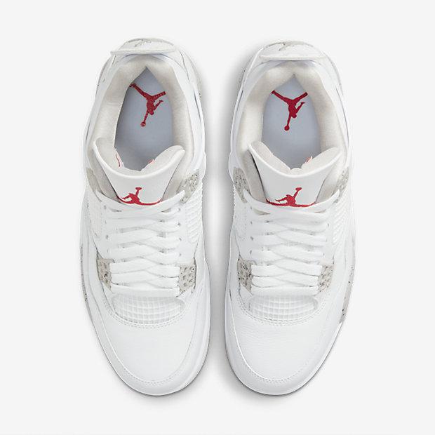 air-jordan-4-white-oreo-CT8527-100