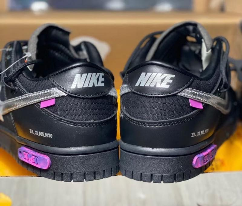 OFF-WHITE-×-NIKE-DUNK-LOW