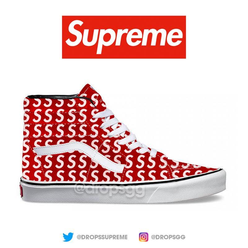 supreme-x-vans-2021ss