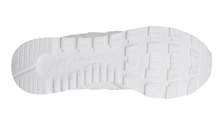 NEW-BALANCE-M1400B-white