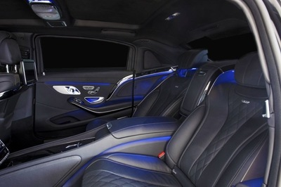 2016-Mercedes-Maybach-S600-5.jpg
