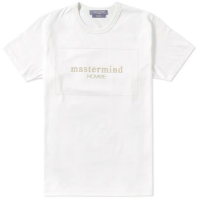 22-01-2016_mastermind_japanboxlogotee_white_mb_1.jpg