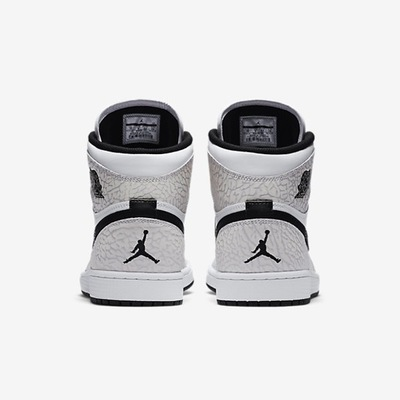 AIR-JORDAN-1-RETRO-HIGH-839115_106_F_PREM.jpg