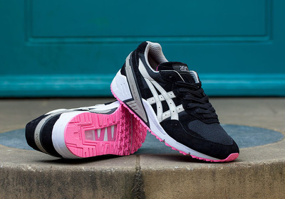 ASICS-Tiger-Gel-sight-gel-respector-black-pink-grey-3.jpg