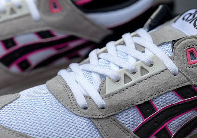 ASICS-Tiger-Gel-sight-gel-respector-black-pink-grey-9.jpg
