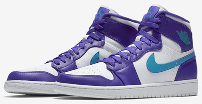 Air-Jordan-1-Retro-Feng-Shui-01.jpg