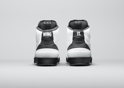 "Air-Jordan-2-""Wing-It""-4.jpg"