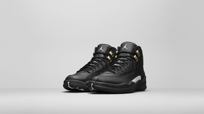 Air_Jordan_12_The_Master_2_hd_1600.jpg