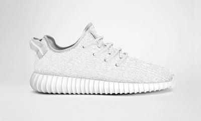 Kanye-West_x_adidas_Yeezy_350_Boost_Beluga_.jpg