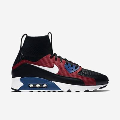 NIKE-AIR-MAX-90-ULTRA-SUPERFLY-850613_001_A_PREM.jpg