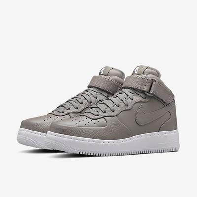 NIKELAB_AIR_FORCE1_03.jpg