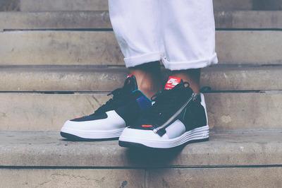 Nike-Acronym-10.jpg
