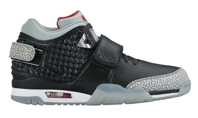 Nike-Air-Cruz-Black-Cement.jpg
