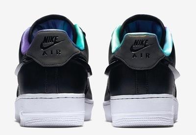 Nike-Air-Force-1-Northern-Lights-3.jpg