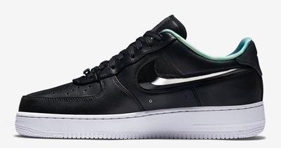 Nike-Air-Force-1-Northern-Lights-6-1.jpg