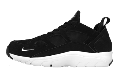 Nike-Air-Trainer-Huarache-Low-Black.png