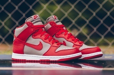 Nike-Dunk-High-QS-College-Pack-Michigan-UNLV-5.jpg